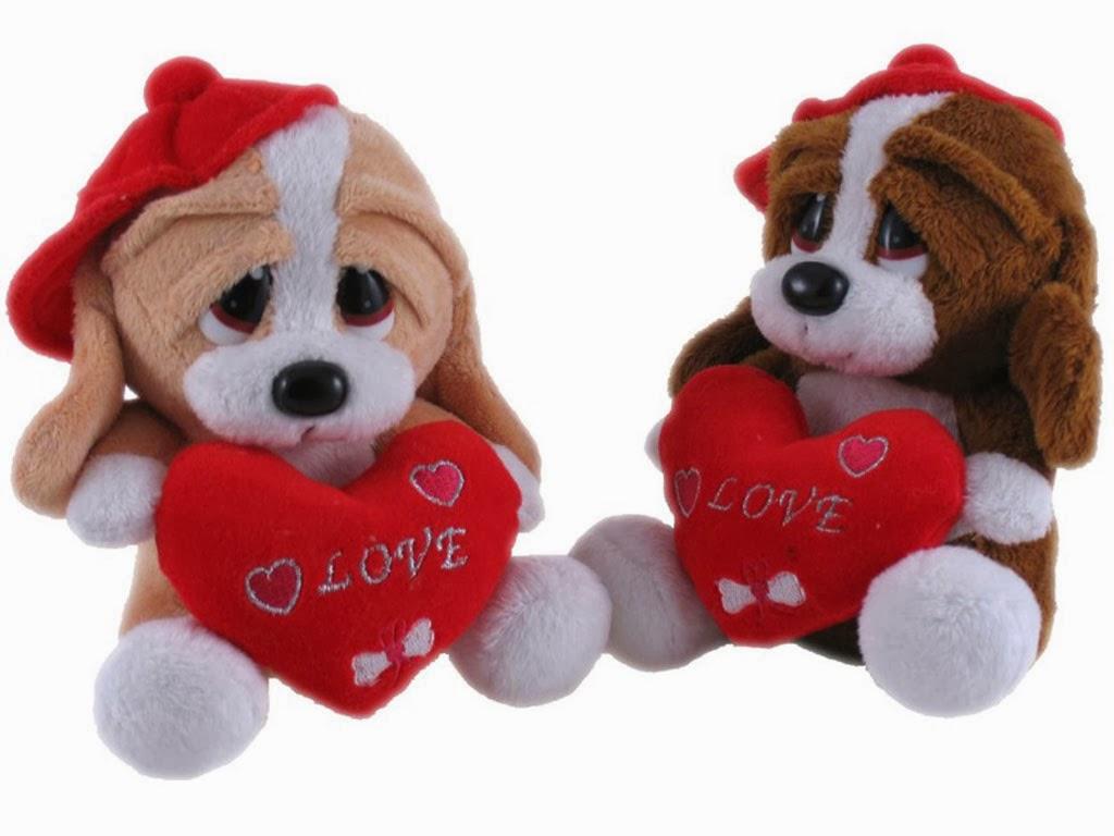 Banco de imagenes y fotos gratis imagenes de amor - Dibujos de peluches ...