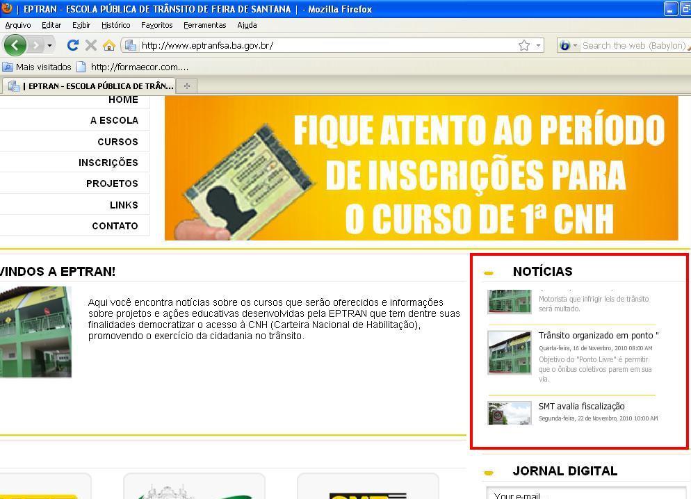 blog demais janeiro 2012  instrumental pagode baiano firefox.php #6