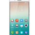 Huawei Honor 7i Full Specification Review in Bangladesh