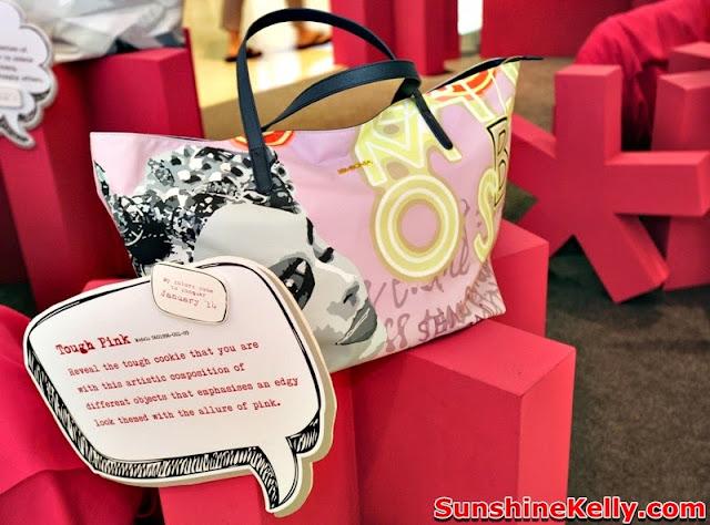Sembonia by Spark, handbag, Sembonia, Spark, women stuff
