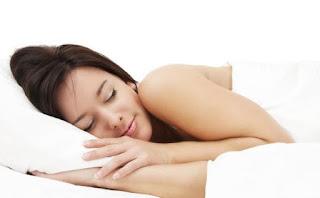 Obat Kanker Herbal Yang Ampuh, obat alami untuk kanker payudara, pengobatan alami untuk kanker payudara