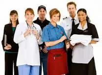 Lowongan Kerja Terbaru November 2013 Di Bitung