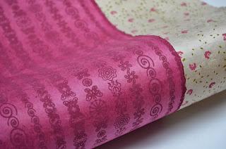 http://www.monuniverspapier.fr/16-papier-nepalais-ou-lokta-motifs-fantaisies-imprimes-aux-tampons-
