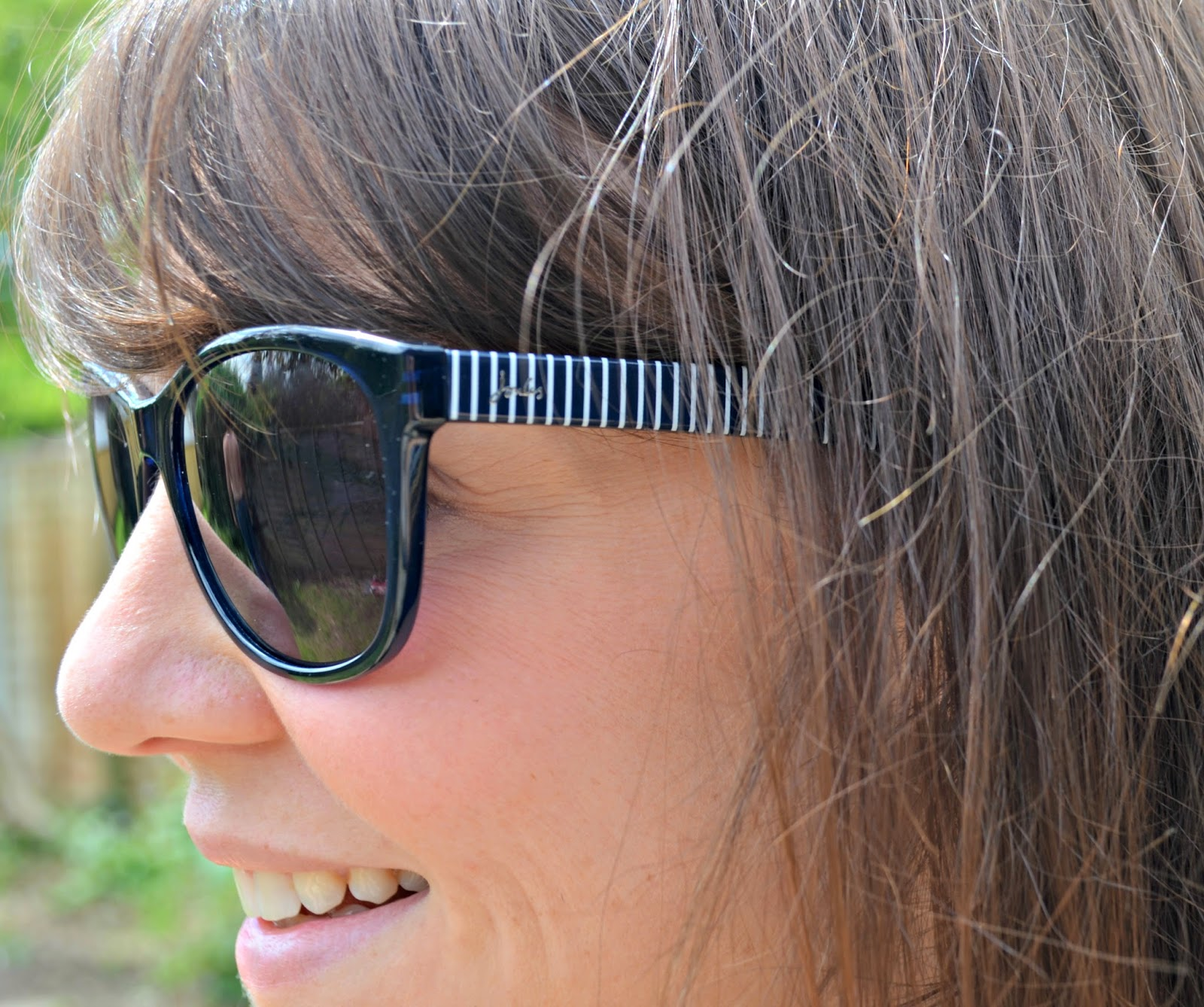 Joules sunglasses