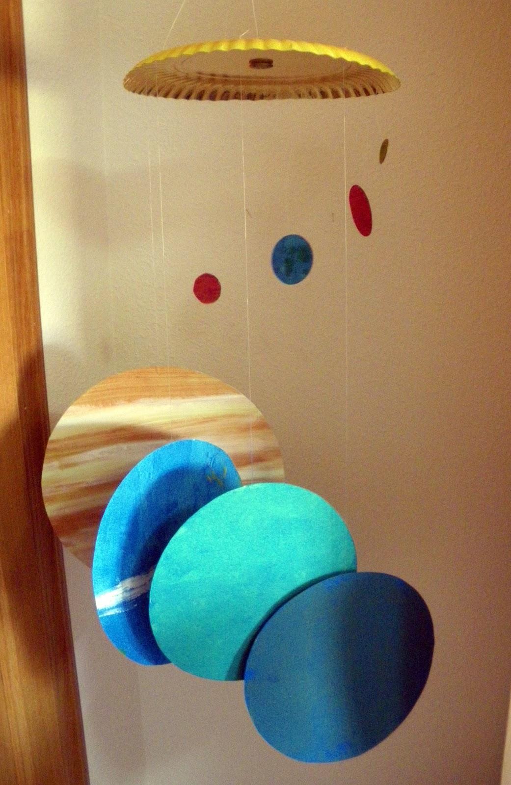 El Rinc 243 N Del Armadillo Blog De Actividades Infantiles