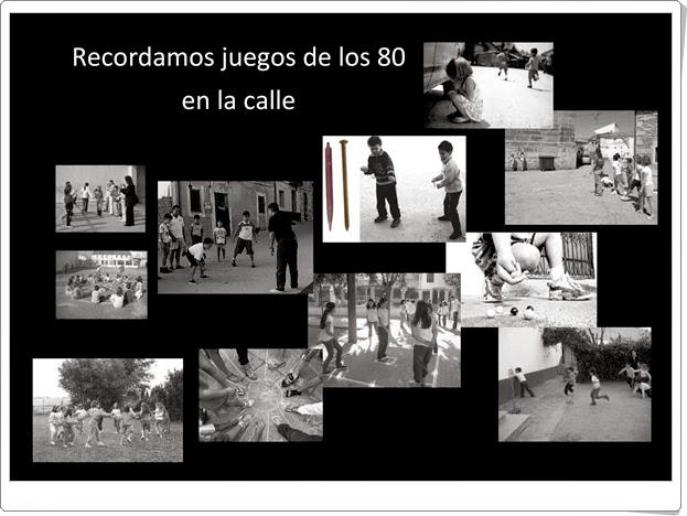 http://www.elmercaderdejuegos.es/blog/entry/25-juegos-tradicionales-en-la-calle-de-los-80.html