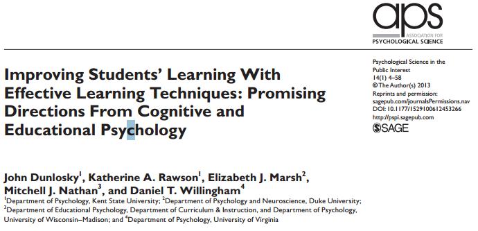 ocr psychology assignment essay