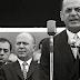 Ο ΧΟΥΝΤΙΚΟΣ ΠΑΤΕΡΑΣ ΤΟΥ ΤΣΙΠΡΑ!!! Θαυμάστε τον μακαρίτη μεγαλοεργολάβο  της ΧΟΥΝΤΑΣ Παύλος ΤΣΙΠΡΑΣ!!!!