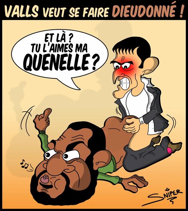dessin-dieudonne-quenelle-valls-sniper-600.jpg