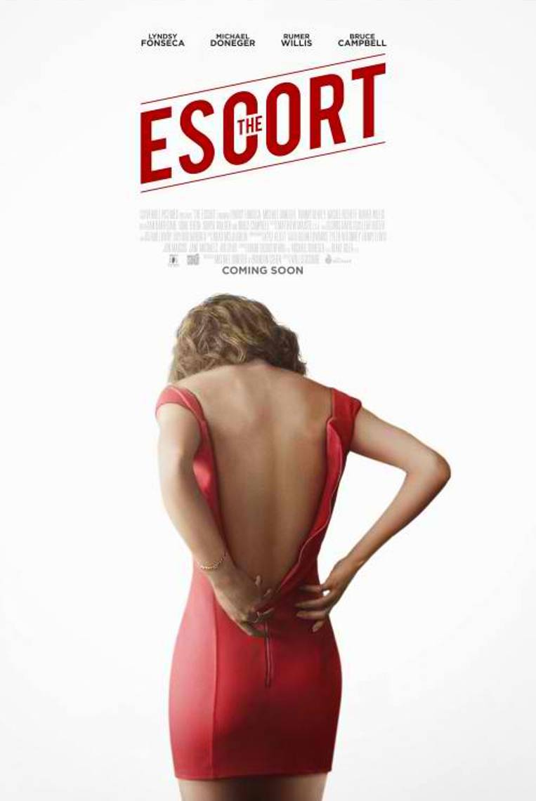 escourt review