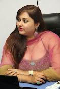 Namitha sizzling photos gallery-thumbnail-7