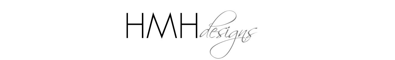 HMH Designs