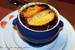 Sopa-cebolla-cava