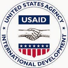 USAID PRESTASI: Vacant Position for Finance and Administration Manager - Jakarta, Indonesian