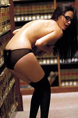 Full Hd Erotik Videolar Bedava Online Porno Film Zle