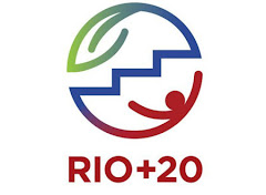 Rio+20