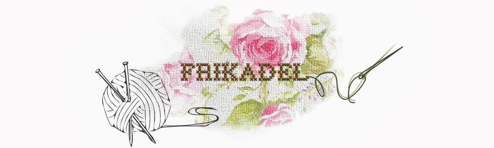 Frikadel & Co