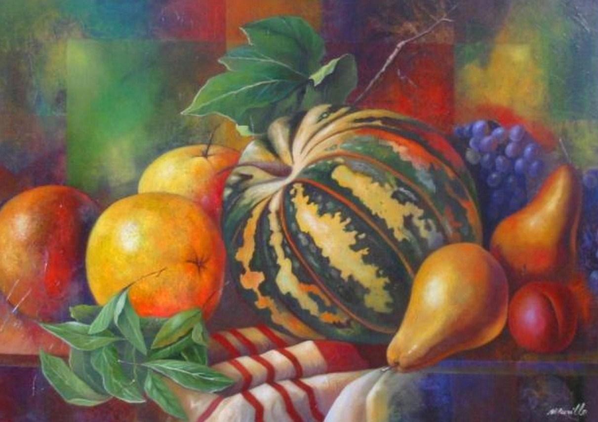 Pintura moderna y fotograf a art stica galer a pinturas - Fotos en cuadros ...