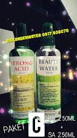 0817808070(XL)-Fungsi-Beauty-Water-Cara-Mengatasi-Jerawat-Menghilangkan-Jerawat-Bekas-Jerawat-Obat-Jerawat-Obat-Jerawat-Paling-Ampuh