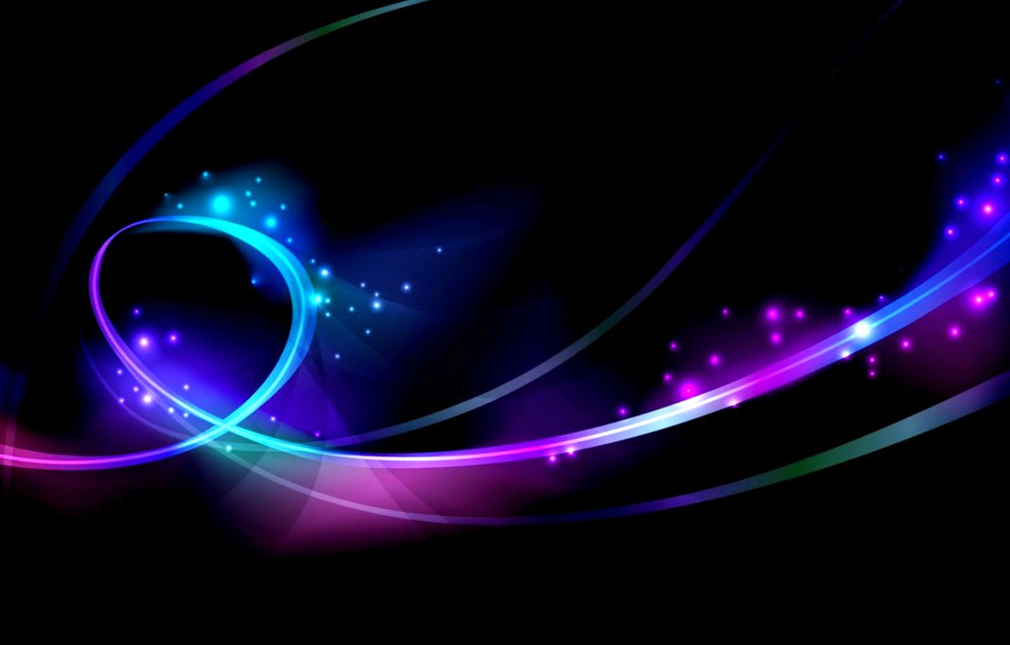 Cool Wallpapers 1920X1080 Abstract Hd | Amazing Wallpapers