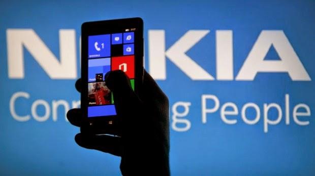 Nokia, Microsoft Mobile