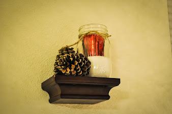 #3 Christmas Decoration Ideas