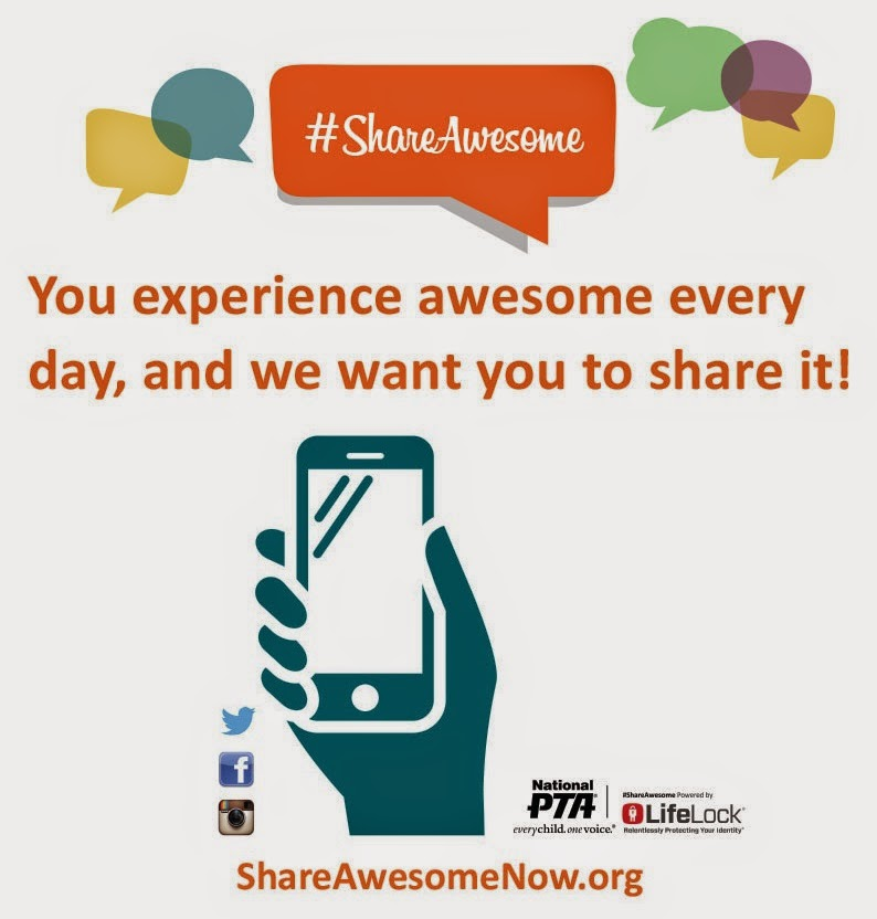 ShareAwesome