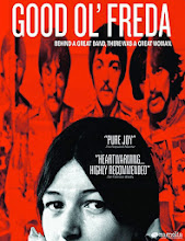 Good Ol' Freda (2013) [Vose]