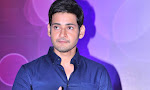 Mahesh Babu at Rainbow hospitals event-thumbnail