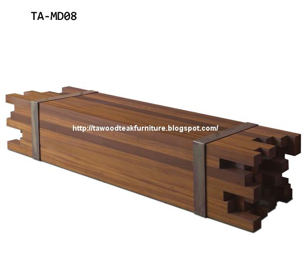 TA-MD08