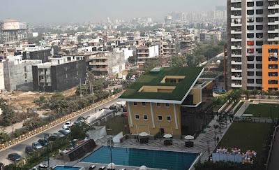 Caracella Club in Delhi