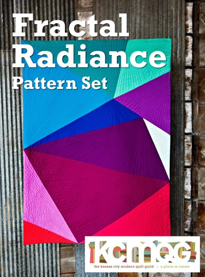 Fractal Radiance Pattern Set Now Available! Click for purchasing info.