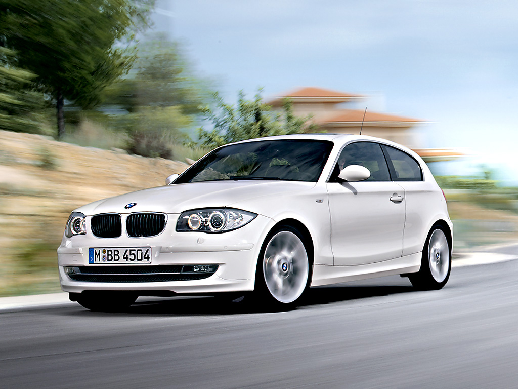 A1 Auto Sales >> Fast Auto: Bmw Small Car Top 5 Photos