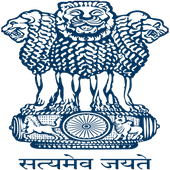 Electricity Department of Puducherry Recruitment 2015