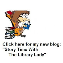Looking For Story Time Themes?