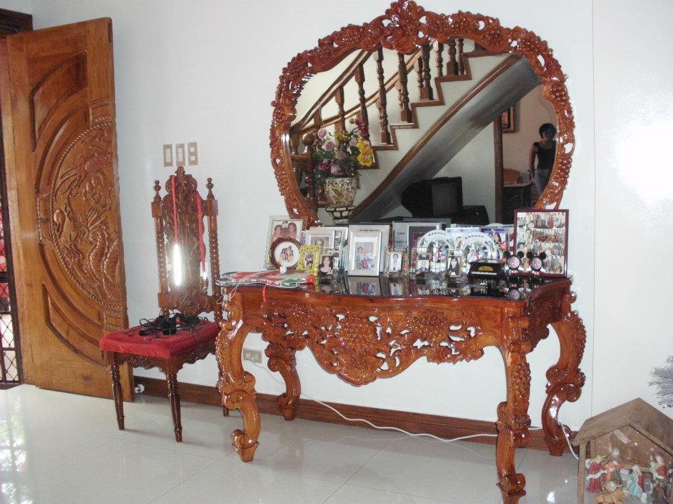 Console and Mirror Frames Furniture for SALE Made  : 4080381535304480960061203122684n from nboyonfurniture.blogspot.com size 960 x 720 jpeg 108kB