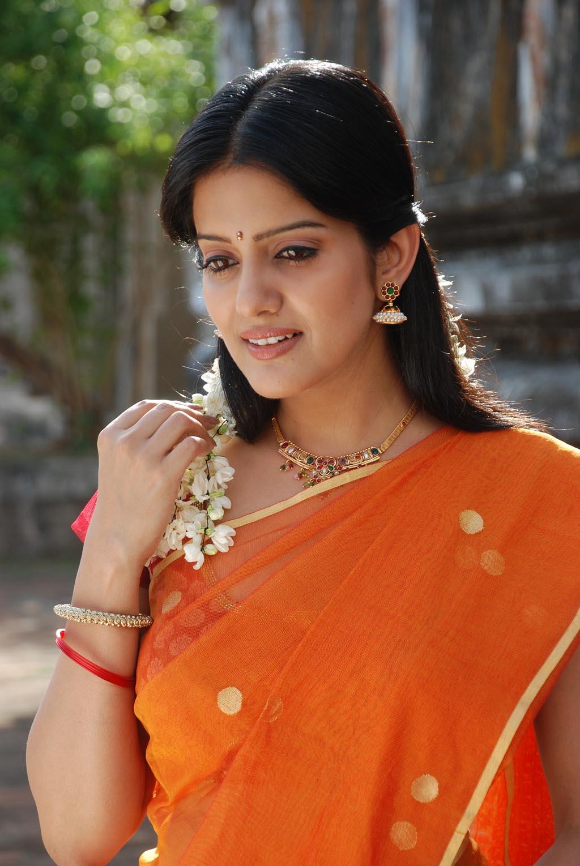 Kanna Laddu Thinna Aasaiya Heroine Vishakha Singh Stills Www Ciniway In
