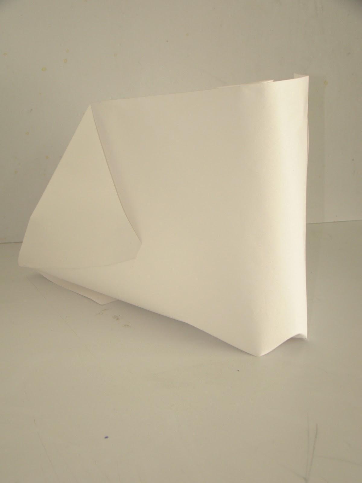 ambos Lados Nuevo 70 Hojas coloreado Cuadrados Origami Papel Pliegue Craft Kit SIL