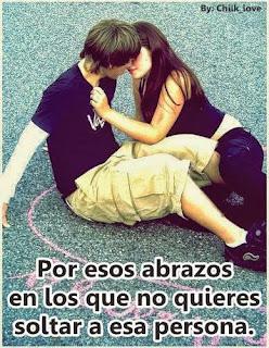 Imagenes con frases de besos YouTube - Imagenes De Besos De Amor Con Frases