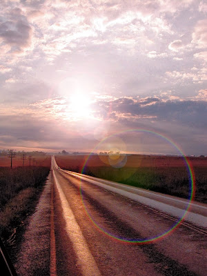 follow self path