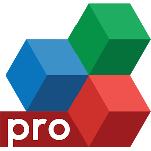 OfficeSuite Pro 7 (PDF and HD) 7.5.1942 APK Download