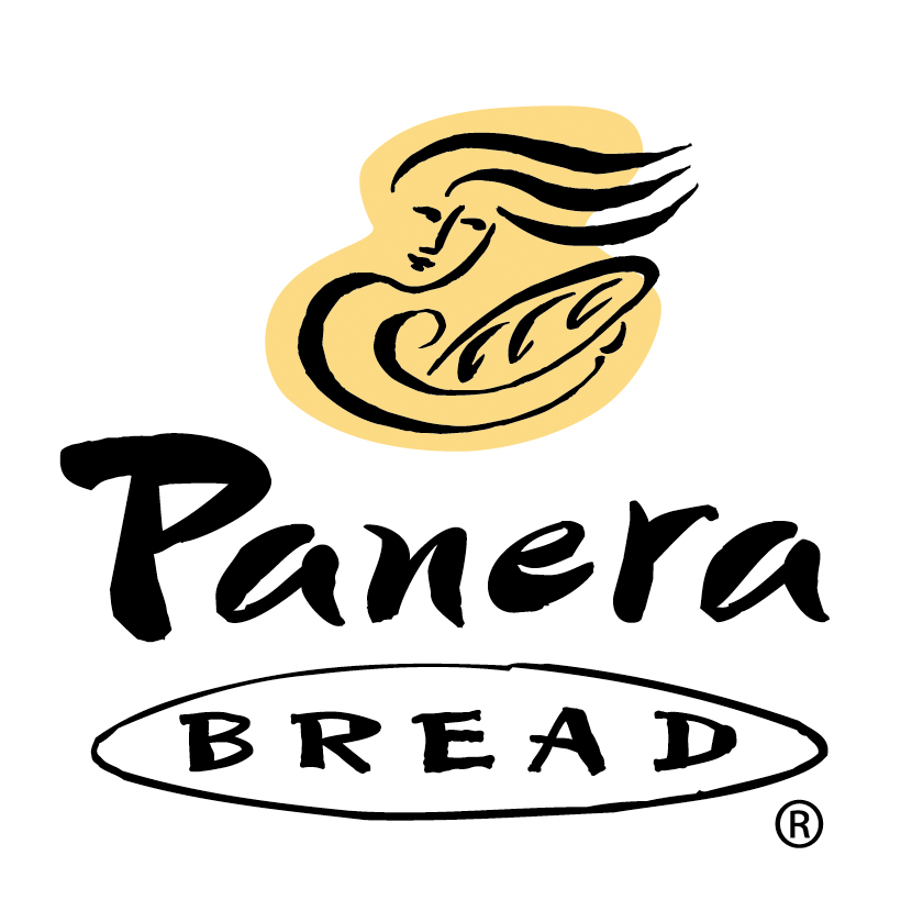 GIVEAWAY: Panera Bread Dinner Rolls baked fresh starting 12/14 for ...