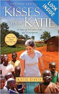 http://www.amazon.com/Kisses-Katie-Story-Relentless-Redemption-ebook/dp/B004U7HRT6/ref=sr_1_1?ie=UTF8&qid=1385962897&sr=8-1&keywords=kisses+from+katie