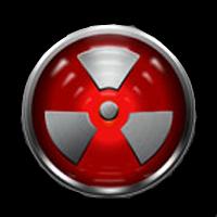 إحذف ملفاتك نهئيا دون امكانية الإسترجاع Eraser 6 0 8 2273 مجاني !!