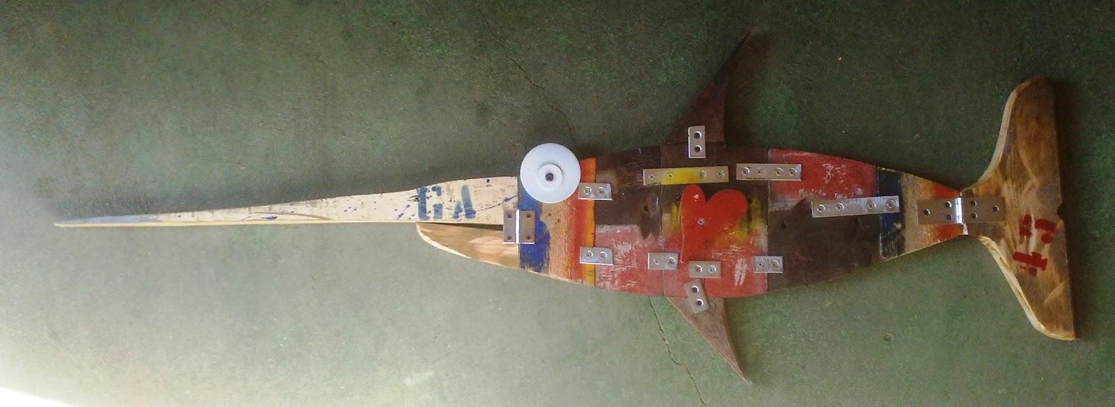 Comprare una manovella per pescare in Tjumen
