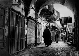 العثمانيون سبقوا الاسرائيليين في اللعب بتاريخ القدس
