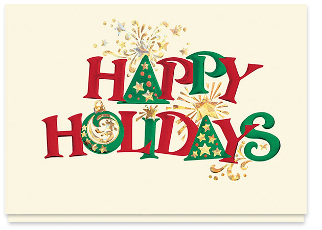 mod post  happy holidays and merry christmas from rfd