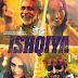 Nonton Film Dedh Ishqiya (2014)