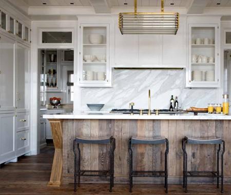 The Granite Shop Calcutta Kitchens - Calcutta kitchens