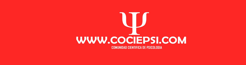 Comunidad Científica de Psicología | COCIEPSI